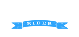 Custom Rider, pièces et accessoires pour customiser votre moto